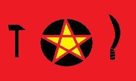 File:Banner of the NSSR.jpg