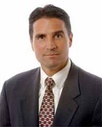 Brad Ellsworth 2005 50