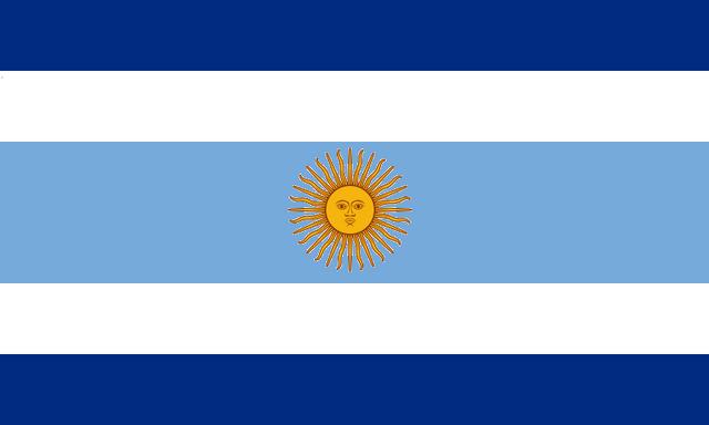 File:Flag of Costa Rica (NotLAH).png