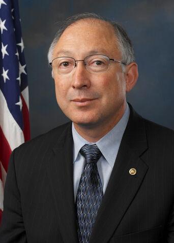 File:Ken Salazar Senate portrait.jpg