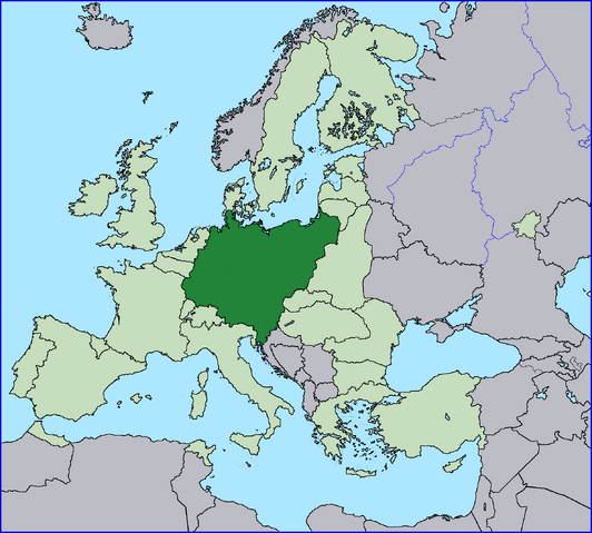 File:Location Germany EU Europe.png