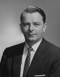 Robert C. Byrd – 1967