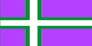 File:Vinland (Republic).jpg
