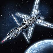 CP01-EN001-SatelliteCannon