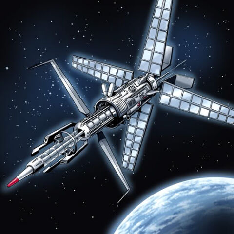 File:CP01-EN001-SatelliteCannon.jpg