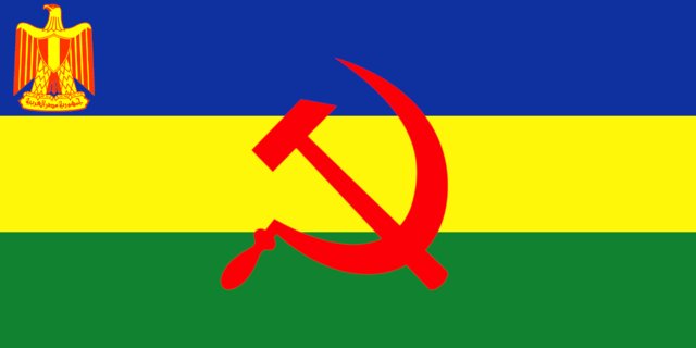 File:Flag-of-north-africa-federation.png