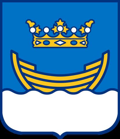 File:Helsinki.vaakuna.png