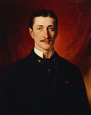 NapoleonIV