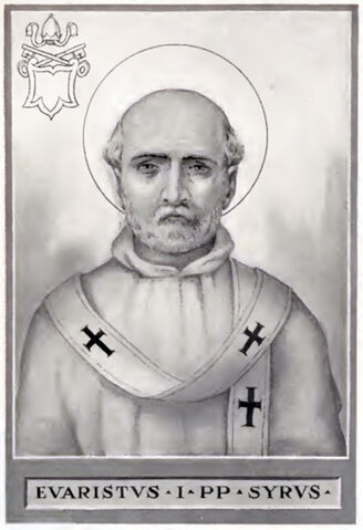File:Pope Evaristus.jpg