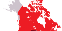 United Provinces of Canada (The Pig War)