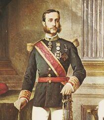 Alfonso XII R.jpg