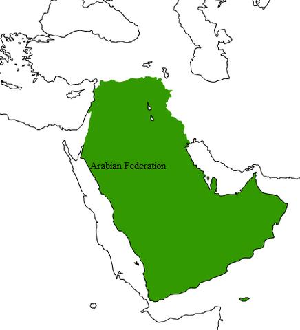 File:Arabian Federation.png