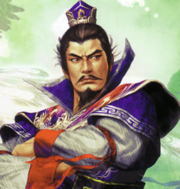 File:Cao Cao.png