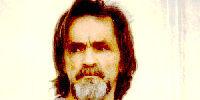 Charles Manson (XEN)