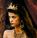 File:Cleopatra.png