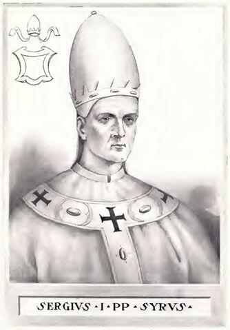 File:Pope Sergius I.jpg
