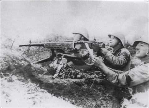 File:Romanian Troops Transylvania.PNG