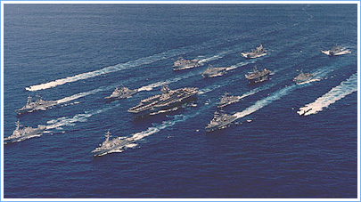 File:SO2-Naval-Fleet.jpg