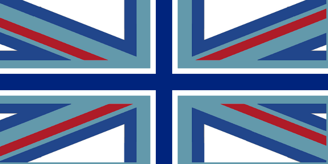 File:British Flag Alt 7.png