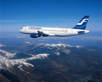 File:FinnAir.png