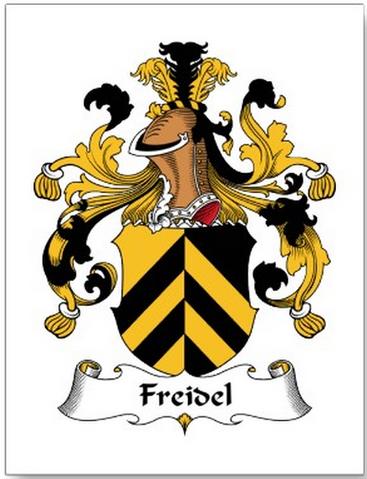 File:Freydell CoA 2 SM.png