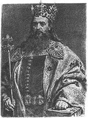 File:Kazimierz III Wielki.jpg