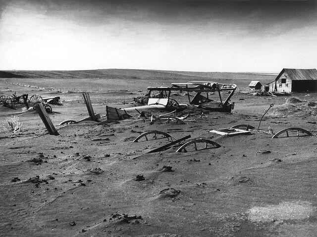 File:800px-Dust Bowl - Dallas, South Dakota 1936.jpg