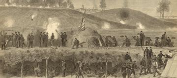 File:Battle for fort champton.jpg