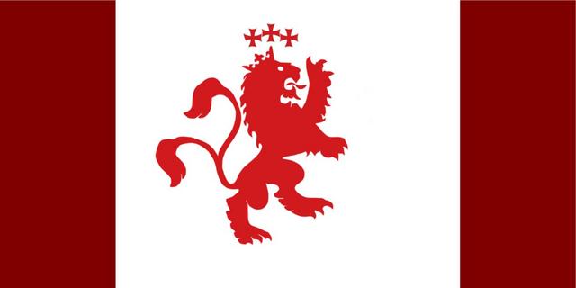 File:Cimbria flag.png