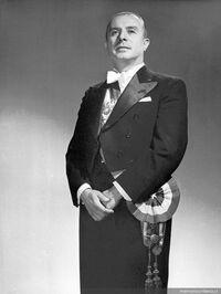 Gabriel Gonzalez Videla