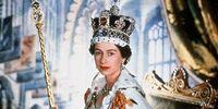List of Monarchs of Bermuda (1983: Doomsday)