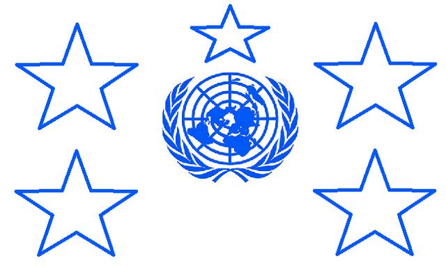 File:UNFlag.png