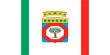 Apulia (Duchy)