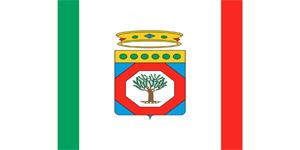 File:Apulia (Duchy).jpg