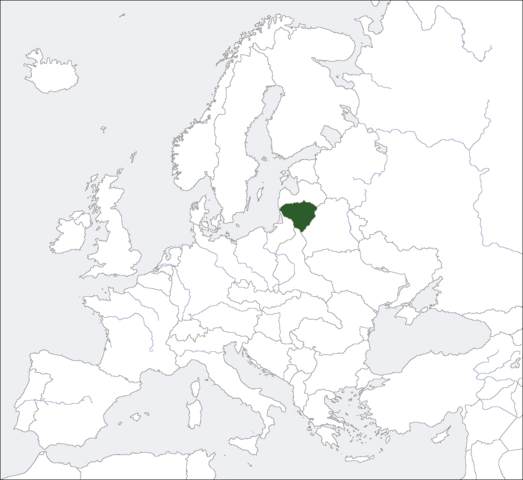 File:CV Lithuania (1945-1991).png