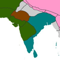 Division-of-india-1532