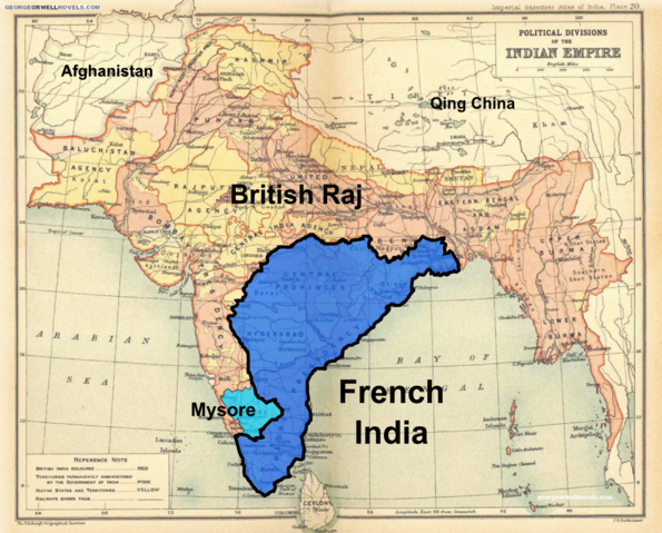 File:French India.png
