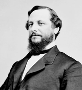 File:160px-GeorgeHPendleton.png