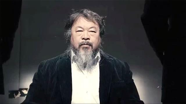 File:Ai Weiwei.jpg