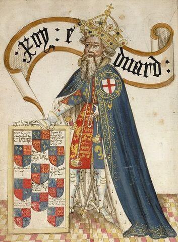 File:Edward III of England.jpg