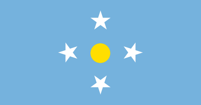File:Flag of Micronesia.png