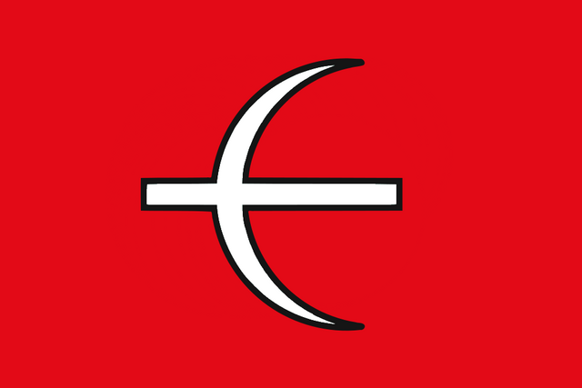 File:Flag of Tengrian Turkey (World of the Rising Sun).png