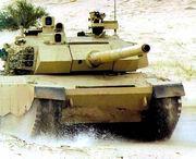 Iraq pwns hard