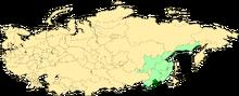 KoreanManchuriaIFF