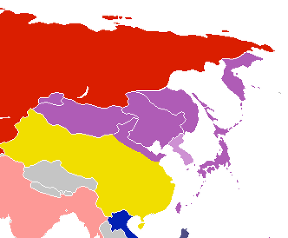 File:AvAReb Soviet-Japanese Peace.png
