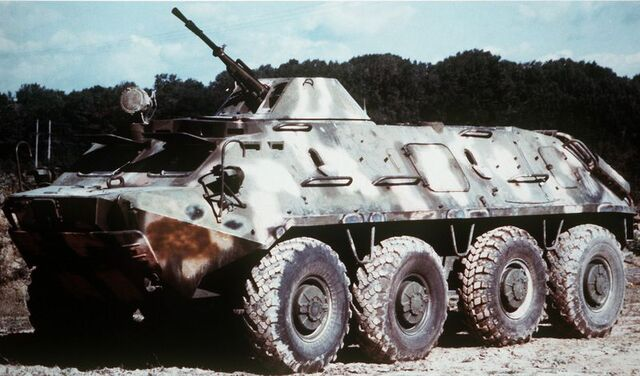 File:BTR-60.jpg