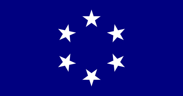 File:Flag of the Coalition of Sovereign States.png