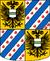 Groningen coa small