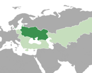 Holy Russian Empire