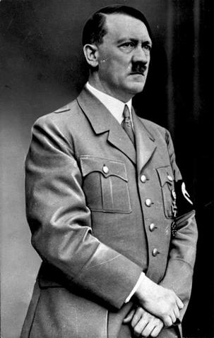 File:Adolf Hitler - Portrait.png